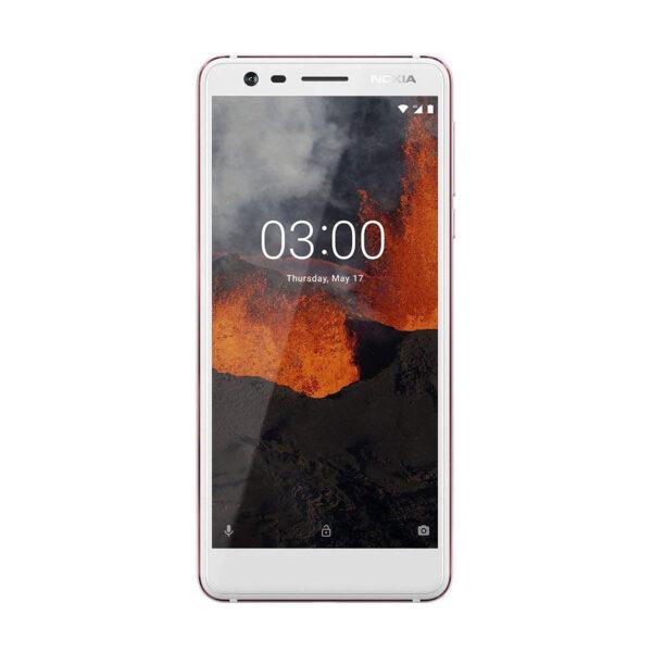 Nokia 3.1 01 1