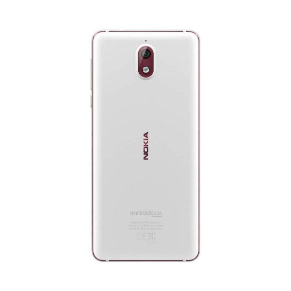 Nokia 3.1 02 1