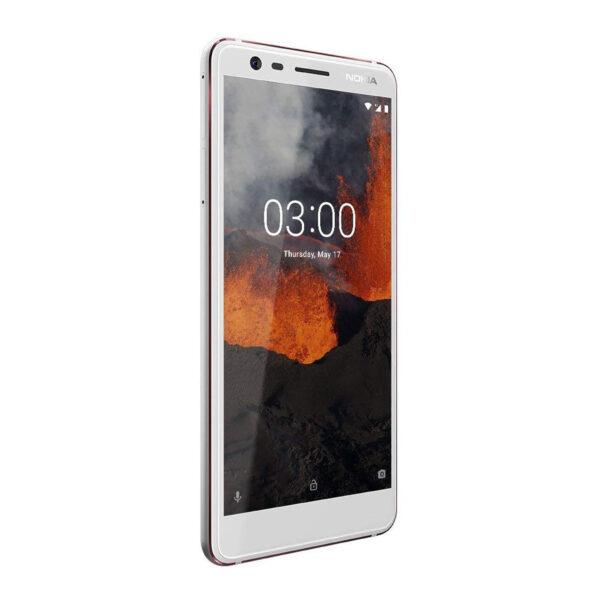 Nokia 3.1 03 1