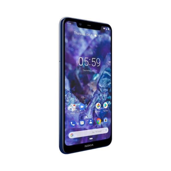 Nokia 5.1Plus 07