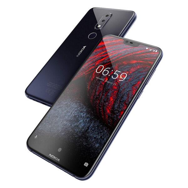 Nokia 6.1Plus 02