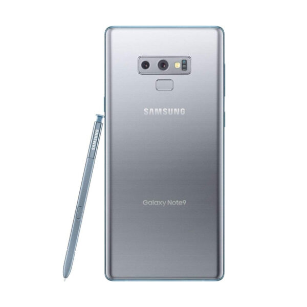 Note 9 08