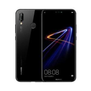 (Huawei P20 Lite (Nova 3E – گوشی هواوی پی ۲۰ لایت