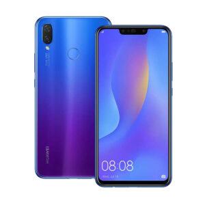 Huawei nova 3i – گوشی موبایل nova 3i هواوی