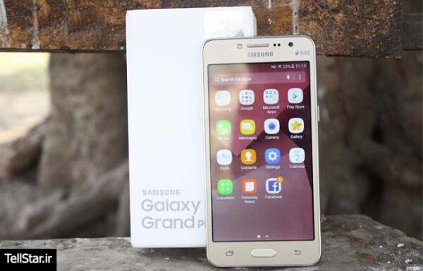 Samsung Galaxy Grand Prime Pro 05