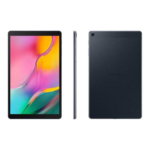 Samsung Galaxy Tab A 10.1 2019 01