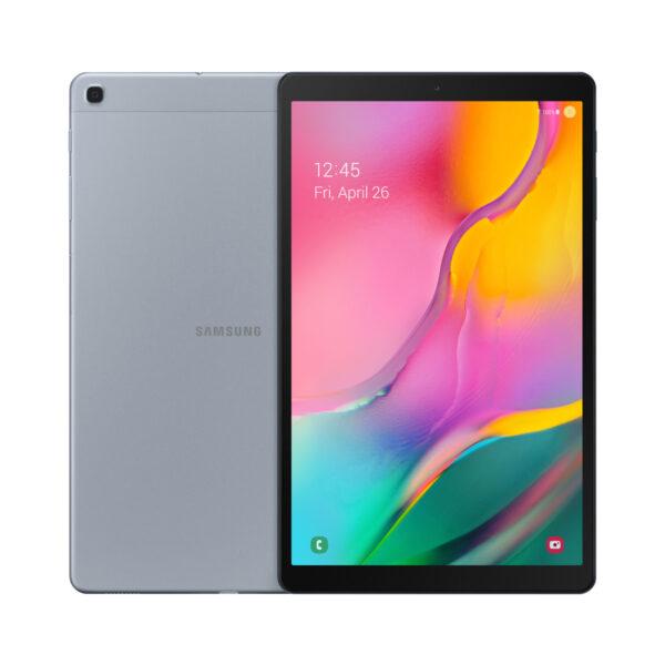 Samsung Galaxy Tab A 10.1 2019 03 1