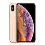 Apple iPhone XS 64GB - گوشی اپل آیفون ایکس اس