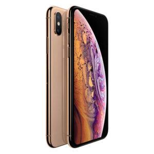 Apple iPhone XS 64GB – گوشی موبایل iPhone XS اپل آیفون ایکس اس