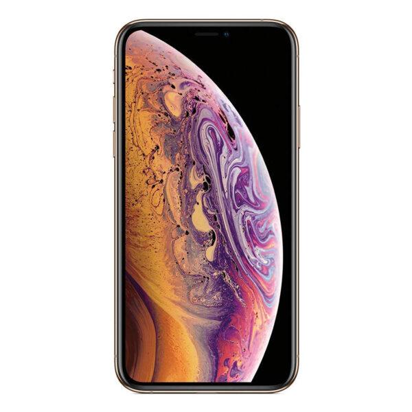 i phone xs 03