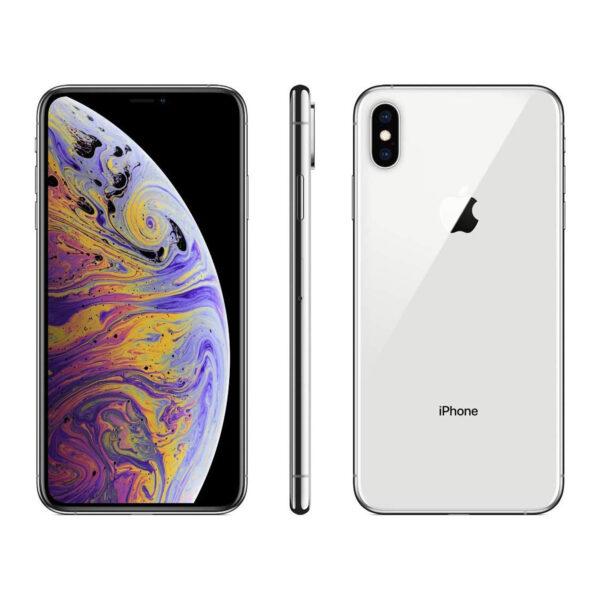 i phone xs 06