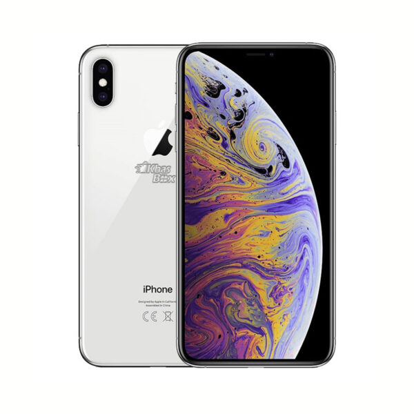 i phone xs 08 1