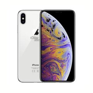 i phone xs 08