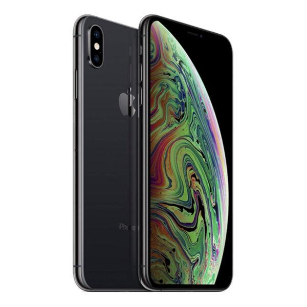 i phone xs max 01