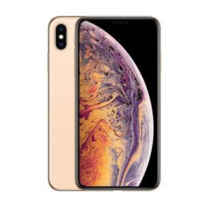 i phone xs max 02 1