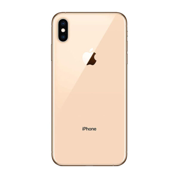i phone xs max 06 2
