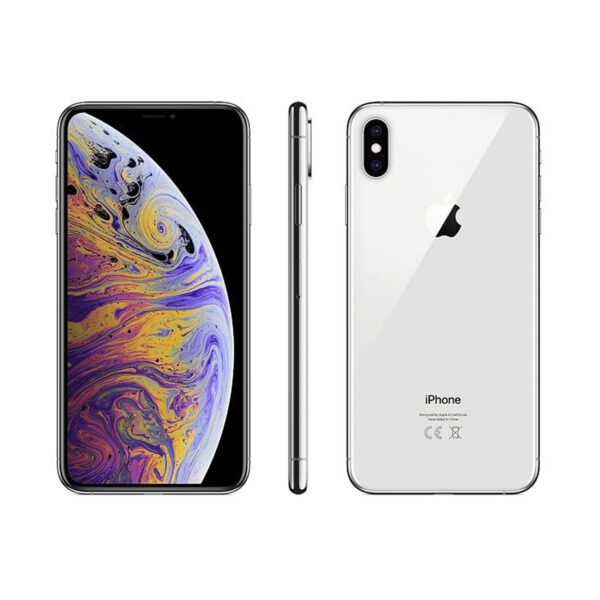 i phone xs max 07