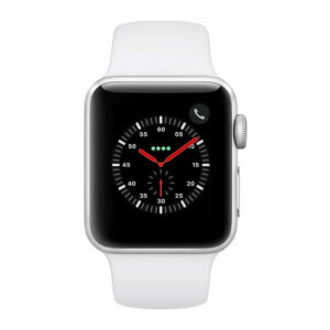 Apple Watch Series 3 38mm – گوشی موبایل و ساعت Series 3 38mm اپل