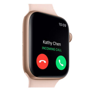 Apple Watch Series 4 40mm – ساعت اپل سری ۴ ۴۴ میلیمتر