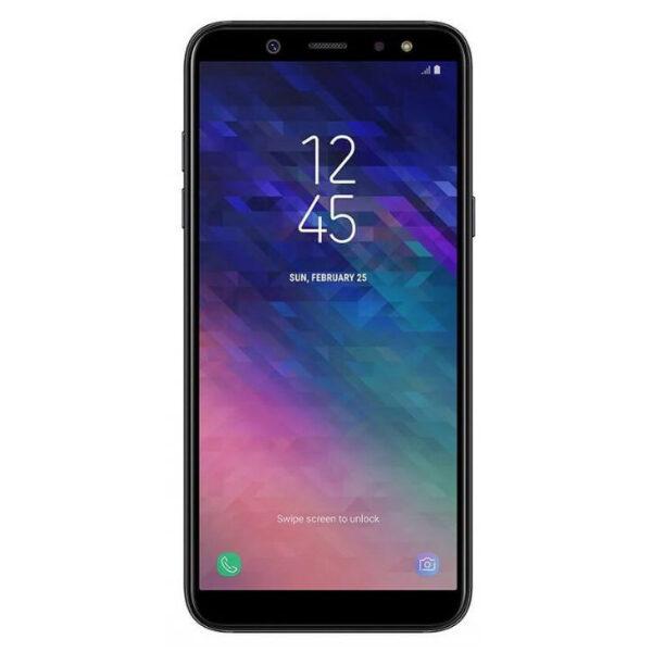 samsung-galaxy-a6-2018-price-malaysia-1