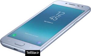 Samsung Galaxy J2 Pro – گوشی سامسونگ گلگسی جِی۲ پرو