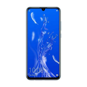 Honor 10 Lite 01 1