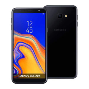 Samsung Galaxy J4 Core – گوشی سامسونگ گلکسی جی۴ کُر
