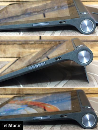 Lenovo Yoga Tab 3 8.0 02