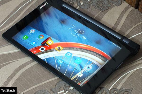 Lenovo Yoga Tab 3 8.0 03