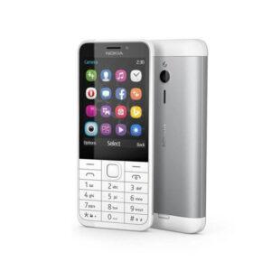 Nokia 230 – گوشی موبایل ۲۳۰ نوکیا
