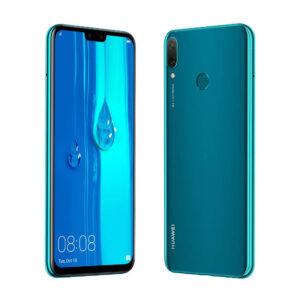 Huawei Y9 64G – گوشی هواوی وای ۹