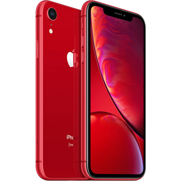 apple iphone xr 3.1