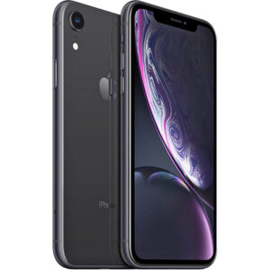 Apple iPhone XR 128GB - گوشی اپل آیفون ایکس ار