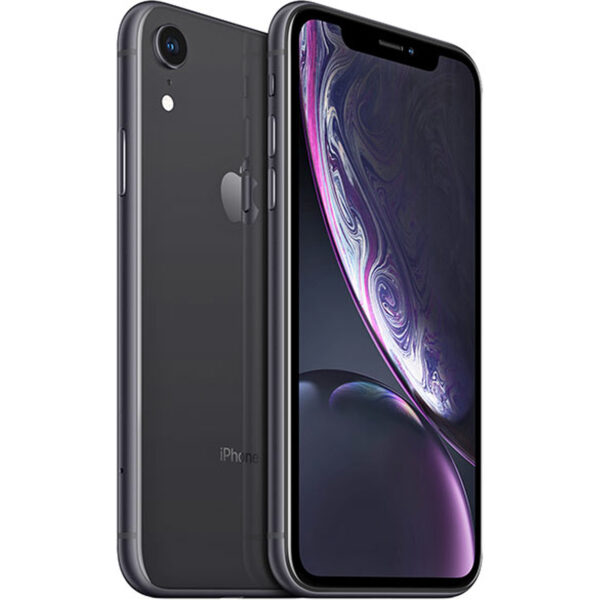 apple iphone xr 4.1