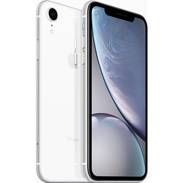 apple iphone xr 4.2