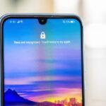 Honor 10 Lite 32G - گوشی موبایل آنر ۱۰ لایت هواوی