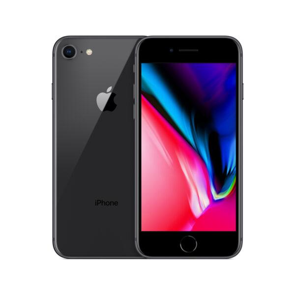 i phone 8 10