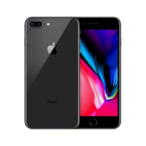 Apple iPhone 8 Plus 256GB - گوشی اپل ایفون 8 پلاس