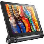 Lenovo Yoga Tab 3 8.0 -تبلت لنوو مدل Yoga Tab 3 8.0