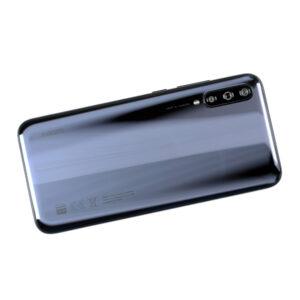 Xiaomi Mi A3 – گوشی موبایل می ای ۳ شیائومی