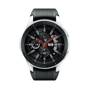 Samsung Galaxy Watch 46 mm 01 1