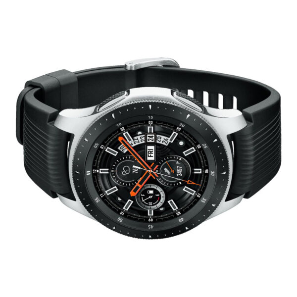 Samsung Galaxy Watch 46 mm 02 1