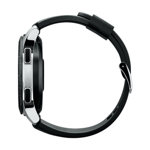 Samsung Galaxy Watch 46 mm 03 1
