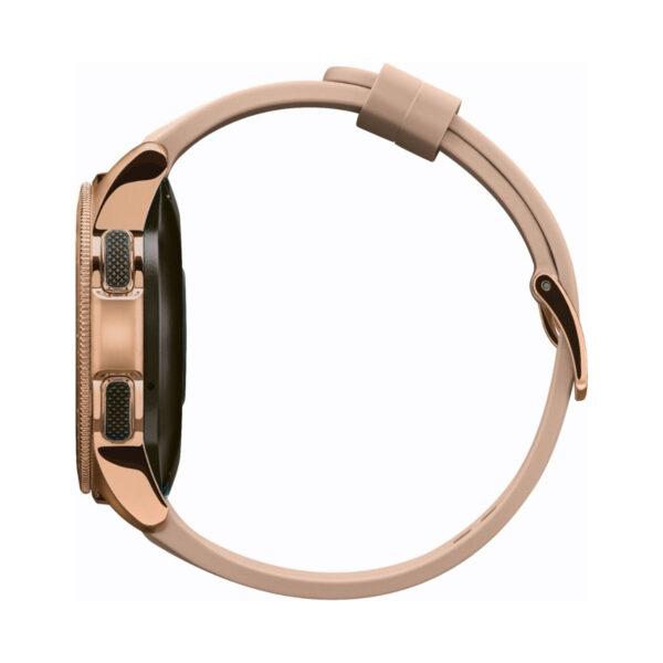 Samsung Galaxy Watch 46 mm 07