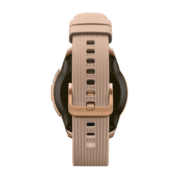 Samsung Galaxy Watch 46 mm 08
