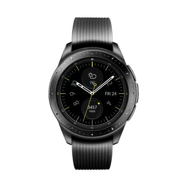 Samsung Galaxy Watch 46 mm 09