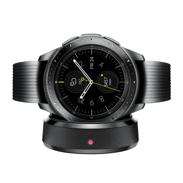 Samsung Galaxy Watch 46 mm 10