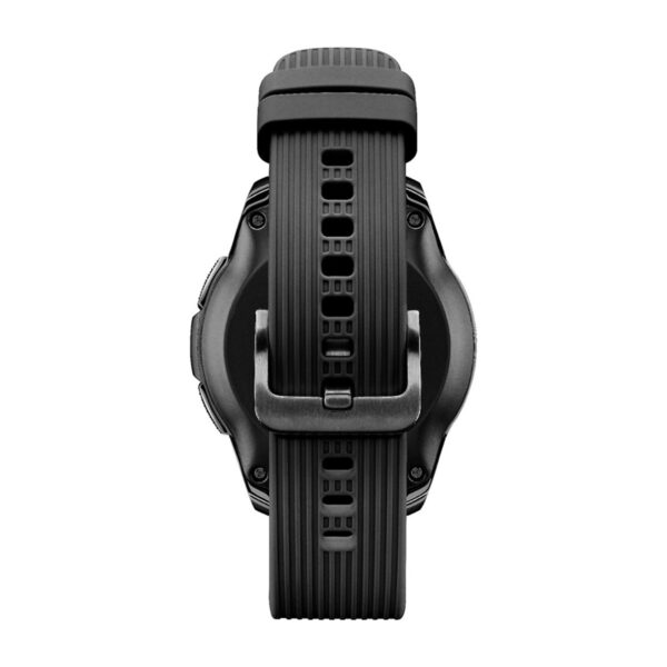 Samsung Galaxy Watch 46 mm 11