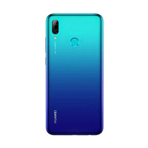 (P Smart(2019 – گوشی موبایل  P Smart هواوی