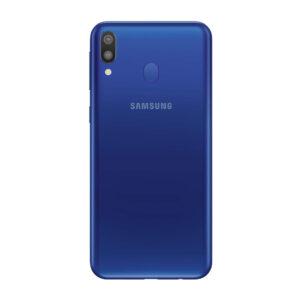 Samsung Galaxy M20 – گوشی سامسونگ اِم۲۰